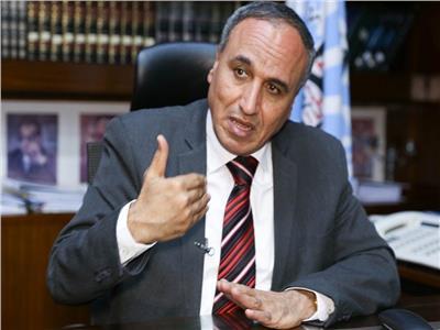 عبد المحسن سلامة: القرارات الاقتصادية الحالية تأخرت كثيرًا