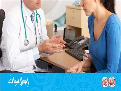 ما حكم اشتغال الرجال بطب النساء؟.. «مفتي الجمهورية» يُجيب