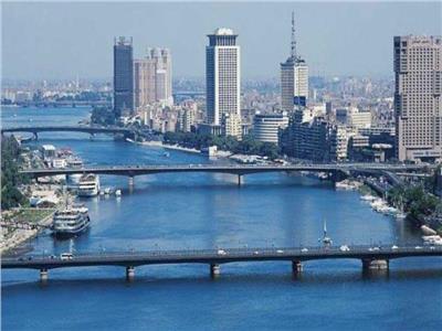 الأرصاد: طقس الخميس شديد الحرارة والعظمى بالقاهرة تقترب من الـ 40 درجة