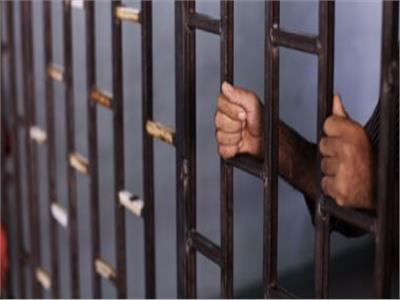 فيديو .. أقارب «ضحية منوف»: هذه تفاصيل الجريمة البشعة التي ارتكبها «الزوج المخلوع»