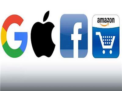 «أمريكا» تحقق في الخطة الفرنسية لفرض ضريبة على عمالقة التكنولوجيا