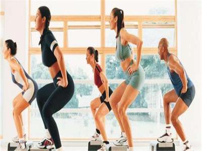 ممارسة التمارين الرياضية تعزز وظائف المخ لدى البدناء