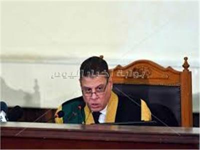 10 أغسطس.. الحكم على المتهمين في قضية «اقتحام الحدود الشرقية»