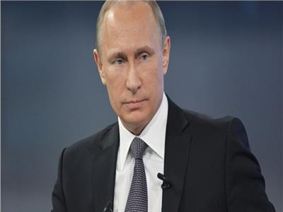 بوتين يؤكد أهمية العلاقات مع فرنسا لضمان أمن واستقرار أوروبا
