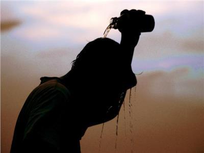 موجة حارة جديدة تضرب مصر.. وتصل ذروتها الأربعاء