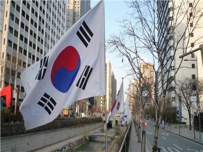 كوريا الجنوبية: طلب اليابان لتشكيل لجنة تحكيم غير مقبول