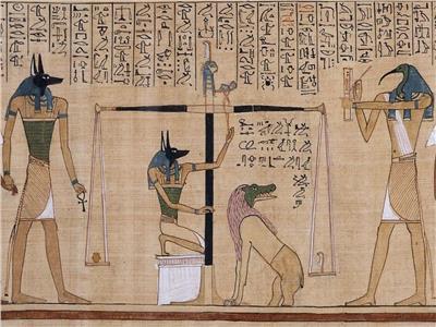 «قطط وكلاب وثعالب».. سر وجود الحيوانات في المقابر الفرعونية