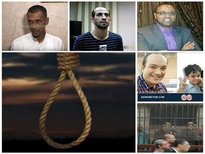 تقرير| روايات لـ«مذابح أسرية» هزت قلوب المصريين