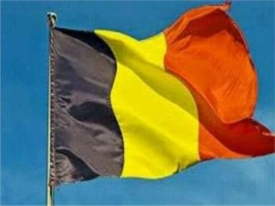 محكمة بلجيكية| السجن 28 عامًا وسحب الجنسية من «داعشي»