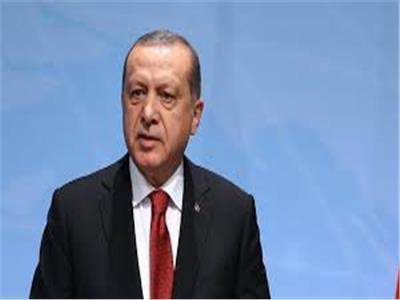 فيديو  تخبط «أردغان» وخطورة الوضع الاقتصاديبتركيا