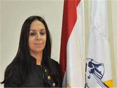 مصر تشارك في الحوار الإقليمي للاتحاد من أجل المتوسط لتمكين المرأة بأسبانيا