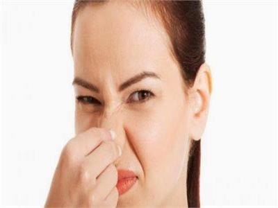 وصفة سحرية للتخلص من رائحة العرق الكريهة