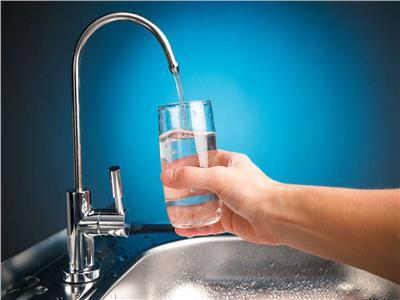 5 فوائد لـ« فلتر المياه»