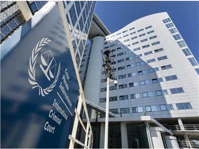 محكمة العدل الدولية تأمر باكستان بإعادة النظر في إعدام هندي أُدين بالتجسس