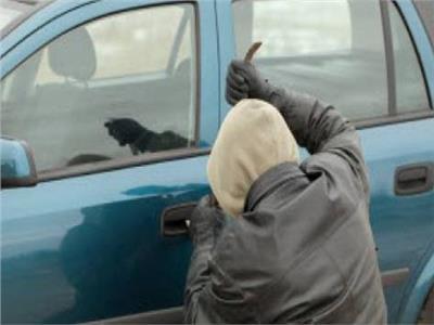 هل إعادة السيارة المسروقة يعفي السارق من العقاب ؟