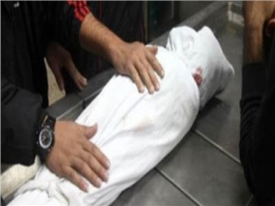 وفاة طفلين بقليوب.. واتهامات للأم بالإهمال