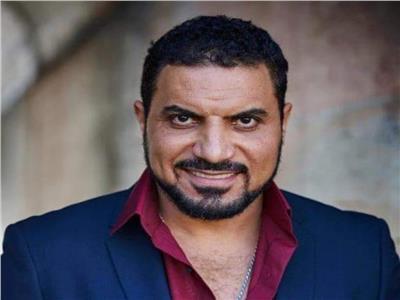 من هو أول مصري يخوض انتخابات نقابة الممثلين بهوليود ؟