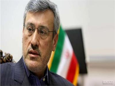 إيران تعلن استعدادها لأي سيناريو وتحذر من تصعيد التوتر مع بريطانيا