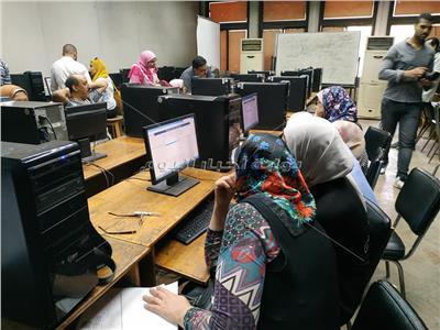 تنسيق الجامعات 2019| تعرف على الكليات المتاحة في المرحلة الثانية