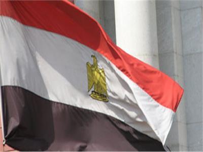 من «السبعاوي» إلى مينا مسعود.. «طيور مهاجرة» رفعت اسم مصر بالخارج