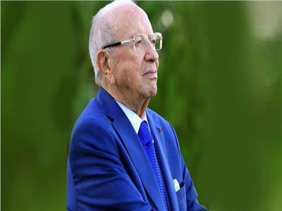 «الرئيس السابق» و«رئيس الحكومة».. أبرز المرشحين لخلافة السبسي في قصر قرطاج