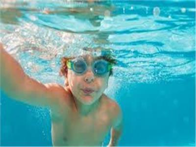ما هو الغرق الجاف بدون ماء ؟ .. هذه أعراضه ونصائح لتجنبه