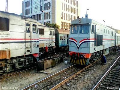 قبل العيد.. «السكة الحديد» تكشف حقيقة زيادة أسعار تذاكر القطارات