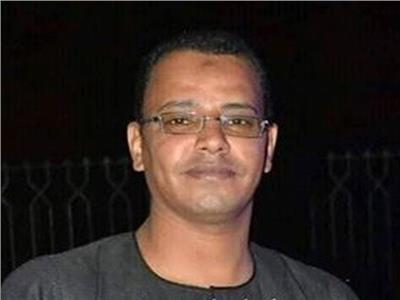 أزهر قنا ينعي وفاة معلم رياضيات ضمن ضحايا حادث معهد الأورام