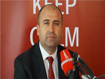 «رئيس الإفريقي للميني فوتبول»: انضمام مصر أعطى إضافة كبيرة للاتحاد
