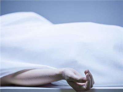 كشف ملابسات واقعة العثور على جثتين داخل «توك توك» في القليوبية