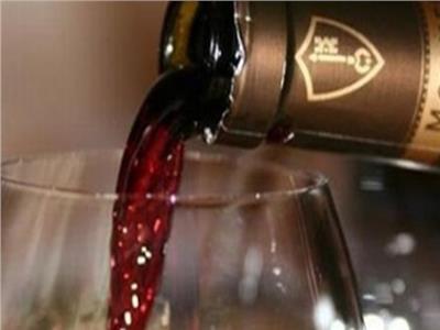 الشرطة الروسية تلبي طلب مسلح بالحصول على زجاجة «كونياك»