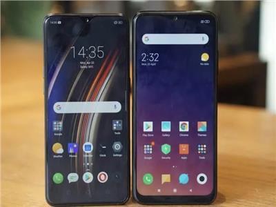 فيديو  أفضل 7 هواتف من الفئة المتوسطة حتى أغسطس 2019