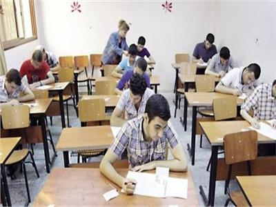 5218 طالبا أدوا امتحان اللغة العربية.. و«التعليم» تؤكد: لا مشاكل اليوم