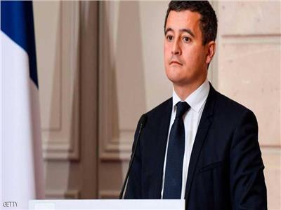 فرنسا وبنما توقعان اتفاقية لمكافحة التهرب الضريبي