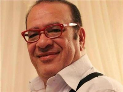 على طريقة إليسا.. صلاح عبد الله يفكر في الاعتزال