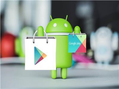 شاهد| تصميم جديد لمتجر جوجل بلاي.. تعرف على موعد إطلاقه