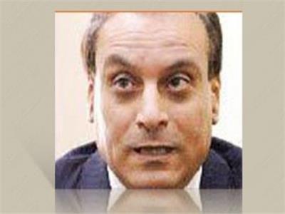 23 سبتمبر .. النطق بالحكم في قضية «رشوة التموين»