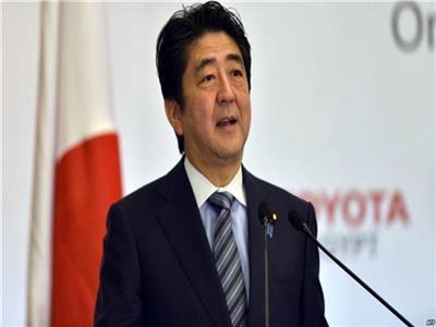 اليابان تعتزم تنظيم ورش عمل بشأن إدارة مخاطر الديون بـ30 دولة أفريقية