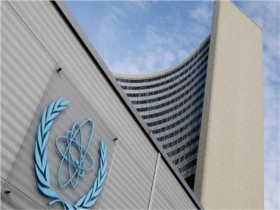 خبراء الوكالة الدولية للطاقة الذرية يكثفون الجهود لتعزيز سلامة المنشآت النووية