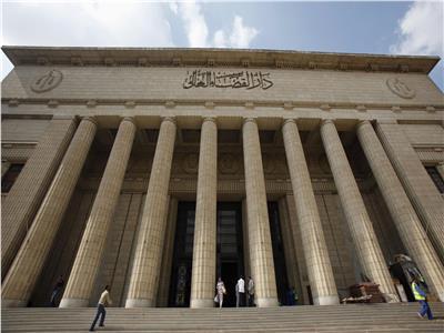 الحكم في إعادة محاكمة 9 متهمين بـ«أحداث مجلس الوزراء» 5 أكتوبر