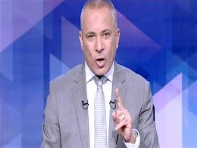 فيديو| أحمد موسى عن قرار تخفيض ساعات «التوك شو»: «مفيش قناة على رأسها ريشة»