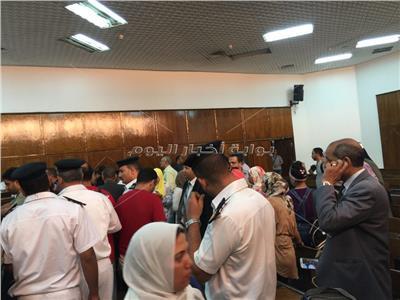 مجلس الدولة يرفض وقف تنفيذ نظام التابلت بالثانوية العامة