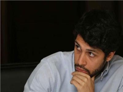 صور| معلومات لا تعرفها عن حسام الزناتي.. «خليفة» عامر حسين في «الجبلاية»