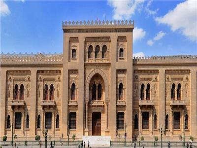 عرض مجموعة من الأدوات الفلكية الأثرية بالمتحف الإسلامي احتفالا بالعام الهجري الجديد