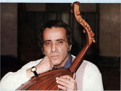 ذكرى رحيل الموسيقار الكبير بليغ حمدي على إذاعة «الأغاني»