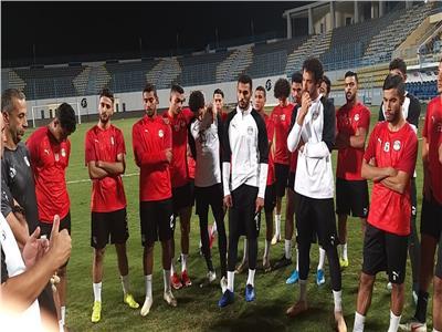 تفاصيل كأس أمم إفريقيا تحت 23 عام في مصر