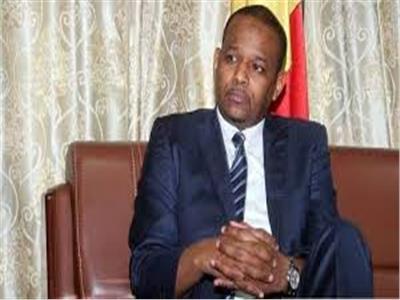 اتفاقيات مالية بين مالي وفرنسا بقيمة 22 مليار فرنك أفريقي