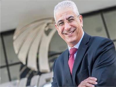 الطيران المدني: تعيين شريف عزت رئيسًا لـ«إير كايرو» خلفا للرملي