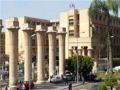 جامعة عين شمس: اتخاذ الإجراءات القانونية حيال مراكز الدروس الخصوصية