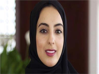 حوار| أصغر وزيرة في العالم: نرحب بالتعاون مع مصر في الاستفادة من التجربة الفنلندية